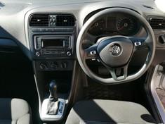 2019 Volkswagen Polo Vivo 1.6 Comfortline TIP 5-Door Gauteng Johannesburg_3