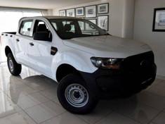 2020 Ford Ranger 2.2TDCi Double Cab Bakkie Gauteng