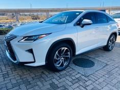 2019 Lexus RX 350 EX Mpumalanga
