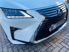 2019 Lexus RX 350 EX Mpumalanga Witbank_2