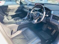 2019 Lexus RX 350 EX Mpumalanga Witbank_3