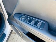 2019 Lexus RX 350 EX Mpumalanga Witbank_4