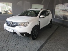 2020 Renault Duster 1.5 dCI Prestige EDC North West Province Rustenburg_1