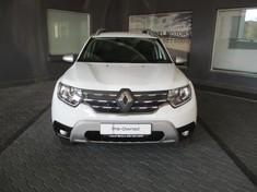 2020 Renault Duster 1.5 dCI Prestige EDC North West Province Rustenburg_2