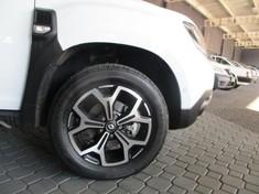 2020 Renault Duster 1.5 dCI Prestige EDC North West Province Rustenburg_3