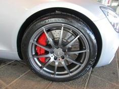2018 Mercedes-Benz AMG GT S 4.0 V8 Coupe Gauteng Midrand_1