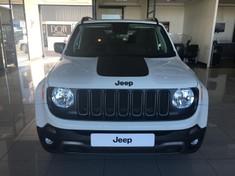 2020 Jeep Renegade 2.4 Trailhawk AWD Auto Gauteng Johannesburg_1