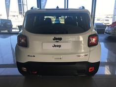 2020 Jeep Renegade 2.4 Trailhawk AWD Auto Gauteng Johannesburg_3