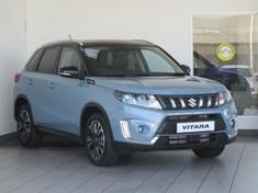 2020 Suzuki Vitara 1.4T GLX Auto Gauteng