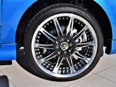 2014 Toyota Etios 1.5 Xs 5dr  Gauteng De Deur_4
