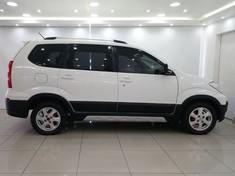 2016 FAW Sirius S80 1.5 7 SEAT Kwazulu Natal Durban_1