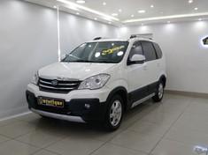 2016 FAW Sirius S80 1.5 7 SEAT Kwazulu Natal Durban_3