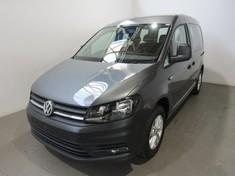 2020 Volkswagen Caddy Crewbus 2.0 TDI Kwazulu Natal