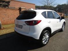 2015 Mazda CX-5 2.5 Individual Auto Kwazulu Natal