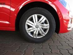 2020 Volkswagen Polo 1.0 TSI Trendline Kwazulu Natal