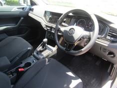 2020 Volkswagen T-Cross 1.0 Comfortline DSG Kwazulu Natal Pietermaritzburg_1