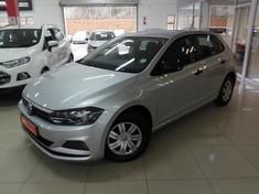 2019 Volkswagen Polo 1.0 TSI Trendline Kwazulu Natal