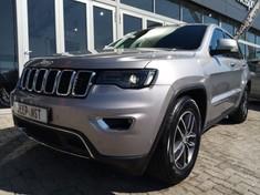 2020 Jeep Grand Cherokee 3.0 CRD V6 Limited 4X4 Auto Mpumalanga