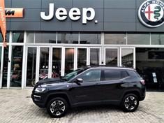 2020 Jeep Compass 2.4 Auto Mpumalanga Nelspruit_1