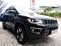 2020 Jeep Compass 2.4 Auto Mpumalanga Nelspruit_4