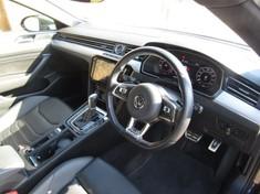 2019 Volkswagen Arteon 2.0 TSI R-LINE 4M DSG Kwazulu Natal