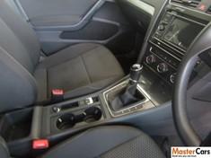 2019 Volkswagen Golf VII 1.0 TSI Trendline Gauteng Sandton_4