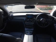 2019 Mercedes-Benz C-Class C180 Auto Kwazulu Natal Pietermaritzburg_2