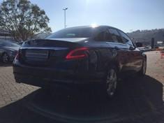 2019 Mercedes-Benz C-Class C180 Auto Kwazulu Natal Pietermaritzburg_3