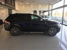 2020 Jeep Grand Cherokee 3.0L Trailhawk Gauteng Johannesburg_2