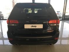 2020 Jeep Grand Cherokee 3.0L Trailhawk Gauteng Johannesburg_3