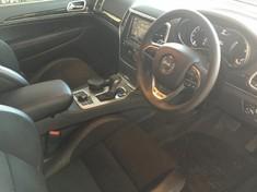 2020 Jeep Grand Cherokee 3.0L Trailhawk Gauteng Johannesburg_4
