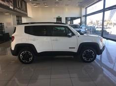 2020 Jeep Renegade 2.4 Trailhawk Auto Gauteng Johannesburg_2