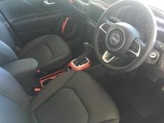 2020 Jeep Renegade 2.4 Trailhawk Auto Gauteng Johannesburg_4