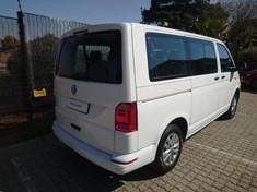 2019 Volkswagen Kombi 2.0 TDi DSG 103kw Trendline Gauteng Johannesburg_3