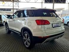 2020 Haval H6 C 2.0T Luxury Gauteng Johannesburg_4
