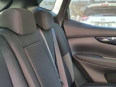 2020 Nissan Qashqai 1.2T Acenta CVT Kwazulu Natal Ladysmith_3