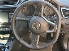 2020 Nissan Qashqai 1.2T Acenta CVT Kwazulu Natal Ladysmith_4