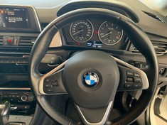 2016 BMW 2 Series 220d Active Tourer Auto Gauteng Pretoria_1