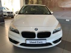 2016 BMW 2 Series 220d Active Tourer Auto Gauteng Pretoria_3