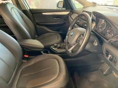 2016 BMW 2 Series 220d Active Tourer Auto Gauteng Pretoria_4