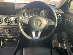 2016 Mercedes-Benz GLA-Class 200 Auto Free State Welkom_1