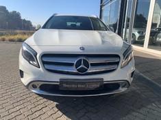 2016 Mercedes-Benz GLA-Class 200 Auto Free State Welkom_2