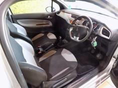 2014 Citroen DS3 1.2 VTi Design 3-Door Northern Cape Kuruman_4