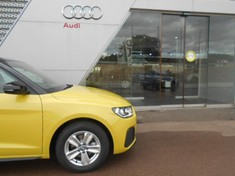 2020 Audi A1 Sportback 1.0 TFSI S Tronic 30 TFSI North West Province Rustenburg_3