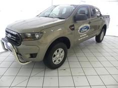 2020 Ford Ranger 2.2TDCi XL Auto P/U SUP/CAB Gauteng