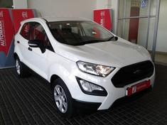 2019 Ford EcoSport 1.5TiVCT Ambiente Gauteng Rosettenville_0