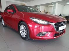 2017 Mazda 3 1.6 Dynamic 5-Door North West Province Potchefstroom_1