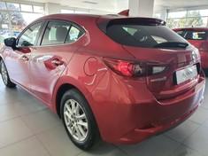 2017 Mazda 3 1.6 Dynamic 5-Door North West Province Potchefstroom_3