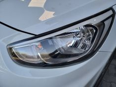 2017 Hyundai Accent 1.6 Gls At  Gauteng Roodepoort_4