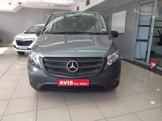 2019 Mercedes-Benz Vito 116 2.2 CDI Tourer Pro Auto Kwazulu Natal Umhlanga Rocks_2